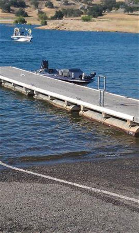 boat parts fresno ca quantum bass boat for sale