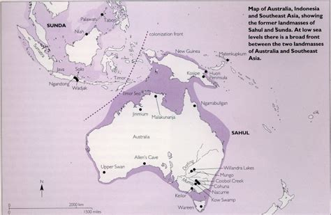 origins in australia australia aboriginal origins