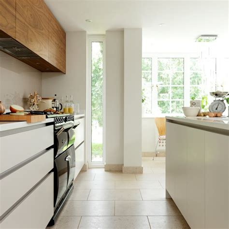 beautiful white modern kitchens beautiful modern kitchen www imgkid the image kid has it