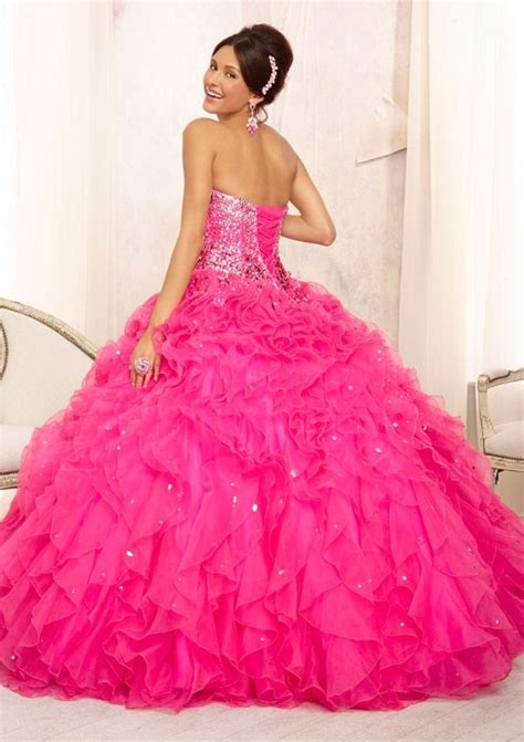 184 Best Quinceaneras Images On 184 Best Xv Vane Images On Ballroom Dress