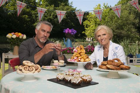 great british bake off 1473615275 season 2 episodes great british baking show pbs food
