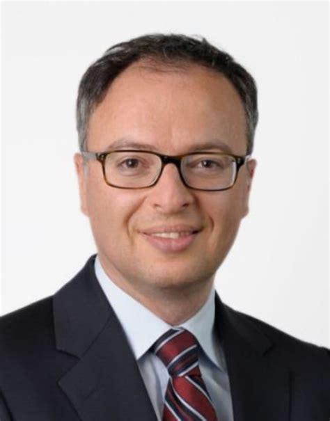 chirurgie am botanischen garten volksstimme robert rosenberg wird neuer chirurgie
