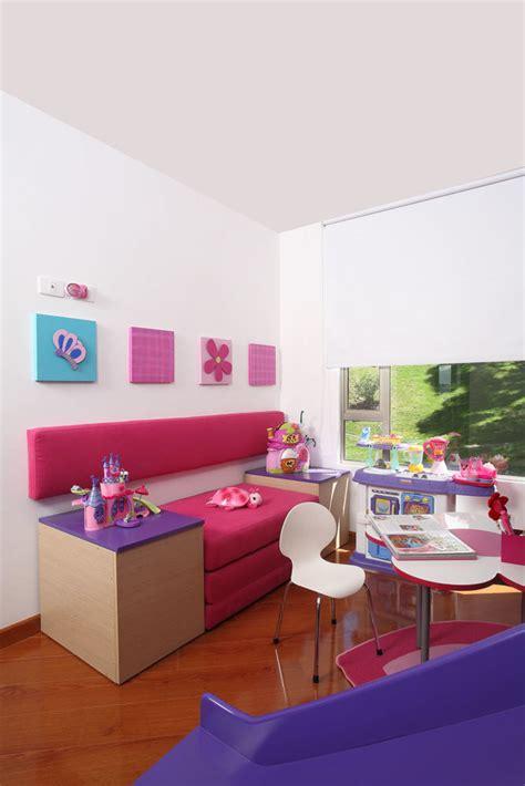 juegos de decorar mi cuarto como yo quiera mi cuarto de juegos gallery of oleima quiero quedar entre