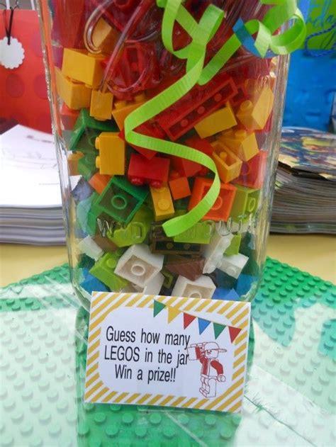 Set Gamis Kyz 5 superb lego birthday and celebrations