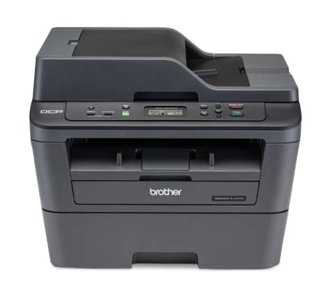 Printer L2540dw monochrome laser multi function centres archives gulf