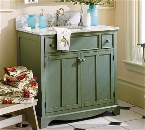 french country bathroom ideas bathroom decorating ideas french country