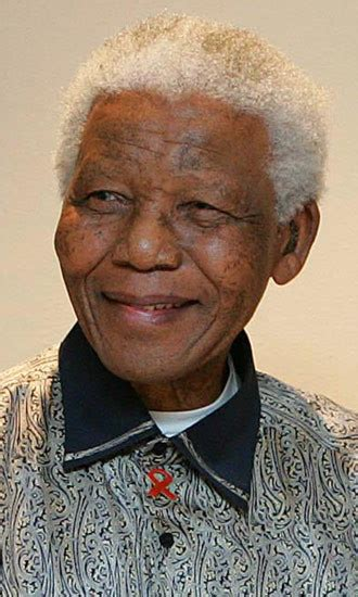 biography nelson rolihlahla mandela nelson mandela hollywood life