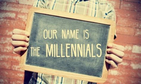 Sector Management A Millennial Insight talks with a millennial why do we need checks forward