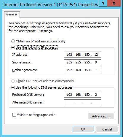 join windows server    domain technet