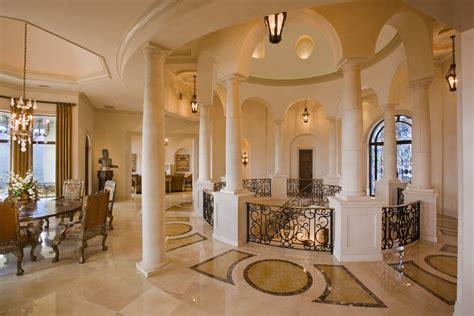 italy home decor lake travis classic italian villa in austin ron malott