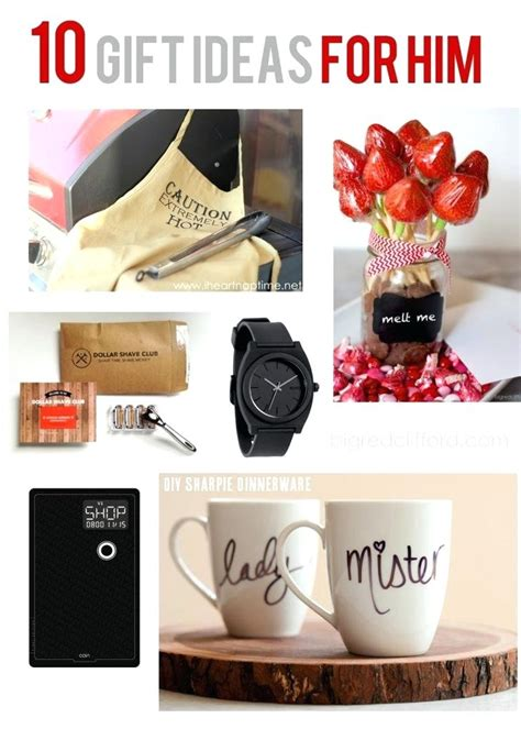 best day gift for him ideas for valentines day trendy valentineus