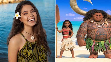 film hard moana conti disney finds its polynesian princess moana screener