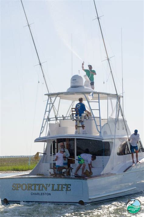offshore fishing boat names 251 best images about luhrs on pinterest fishing