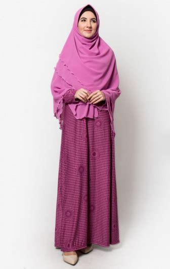 Model Jubah Terbaru 2016 gambar oneday jubah moden gambar baju perempuan di rebanas rebanas