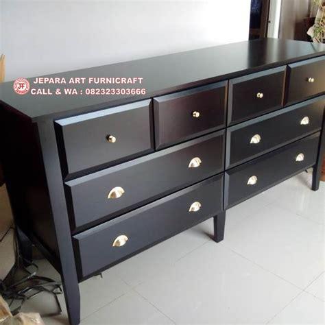 Plafon Minimalis Garansi Pengiriman Bergaransi terbaru dan terlaris jual meja minimalis drawer black duco