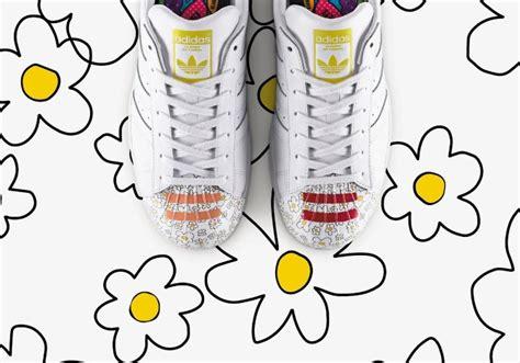 Adidas Pharrell Williams Motive stižu tenisice adidas originals superstar supershell