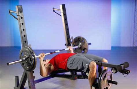 whats a good bench press weight whats a good weight to bench 28 images 17 best images
