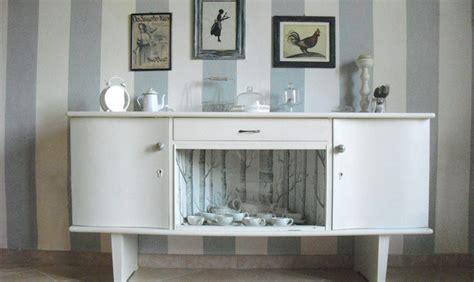 dipingere mobili cucina dipingere mobili cucina vecchia