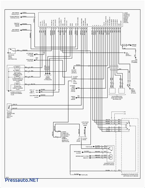 2007 jeep grand radio wiring diagram 45 wiring