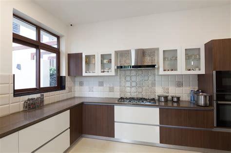 azulejos decorativos para cocinas azulejos para cocinas gu 237 a para elegir el material ideal