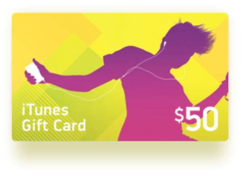 Apple Store Gift Cards Where To Buy - buy 50 itunes usa gift card apple store and download