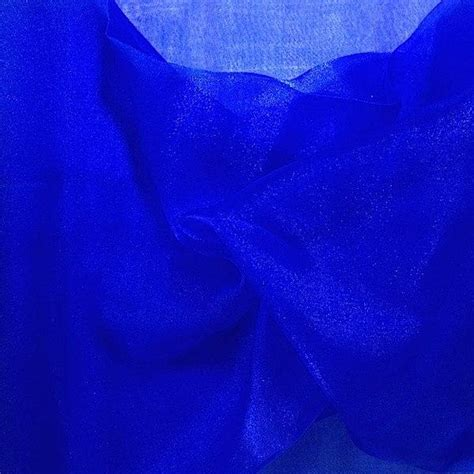 3 In 1 Set Tunik Ity Crepe Organza Bordir Premium organza fabric sheer 1 99 yard 60 quot wide fabric