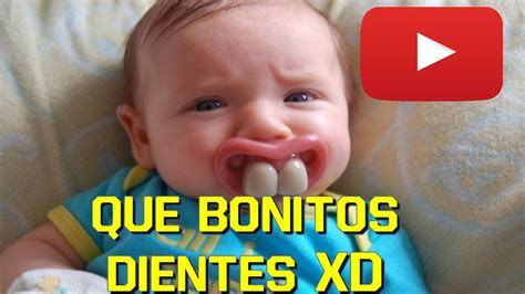 google imagenes graciosas de bebes bebes chistosos y graciosos 2016 fotos graciosas youtube