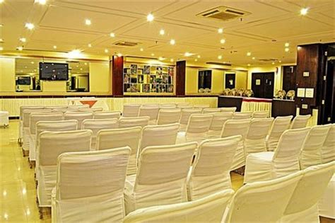 The Wedding Concept Vikas Puri by Event Management Companies In Agra Event Managers In Agra