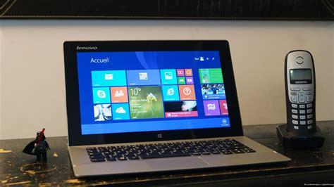 Laptop Lenovo Miix 2 11 lenovo miix 2 11 quot review