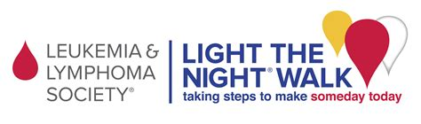 light the night walk schedule light the night walk 102 9 750 the game