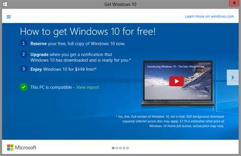 install windows 10 before notification windows 10 megathread 2 electric boogaloo rebrn com