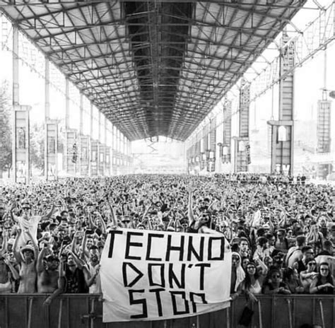 techno and house music best 25 techno music ideas on pinterest dj techno and house music