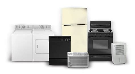 Recycle Dishwasher Appliance Removal Santa Rosa 707 922 5654 Old Appliance