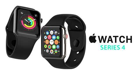Apple Series 4 Questions by Les Nouvelles Apple Ont Leurs R 233 F 233 Rences Pr 234 Tes Pour Septembre