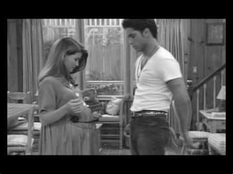 forever full house jesse katsopolis rebecca donaldson forever wedding version full house video