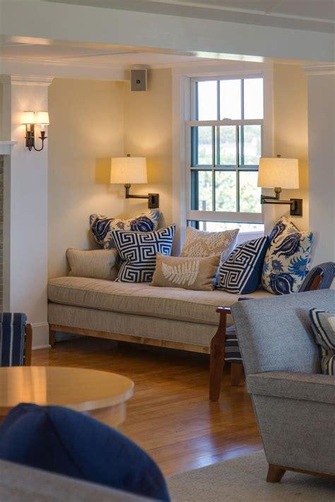 relaxing comfy living room beige cream natural