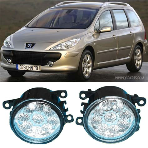 cheap peugeot online get cheap peugeot 307 blue aliexpress com