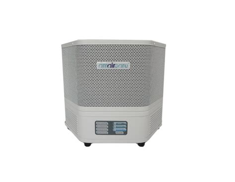 compare amaircare air purifiers evacuumstore