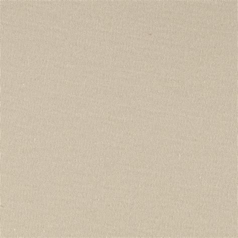 100 organic cotton jersey knit fabric 17 best images about prince of on taupe