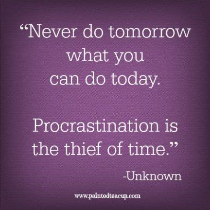 doing work you today books 25 best productivity quotes on origin of