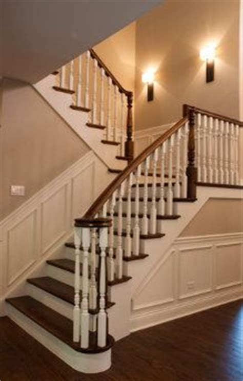 Master Bath Remodels 1000 images about wainscoting on pinterest stairs