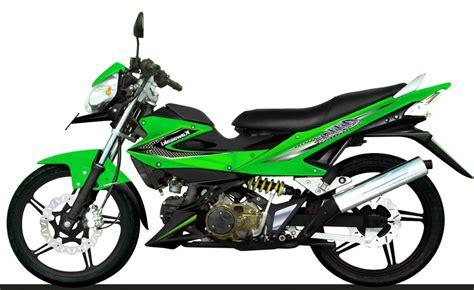 most wanted bikes kawasaki athlete 2011