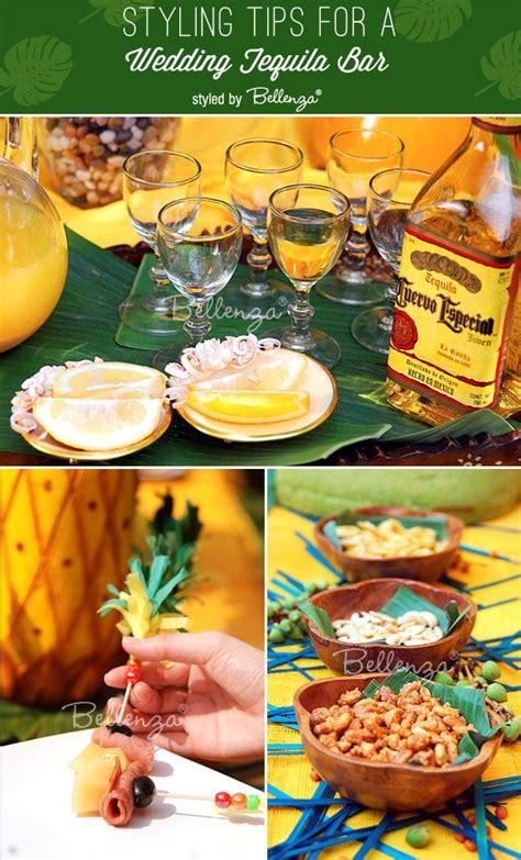 caribbean themed decorations 154 best images about caribbean ideas and