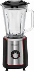 kuchen mixer luxus universal mixer crusher k 220 chen mixer standmixer
