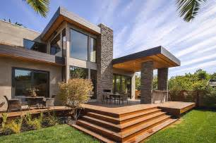 modernday houses 25 unique architectural home design ideas luxury architecture and prefab