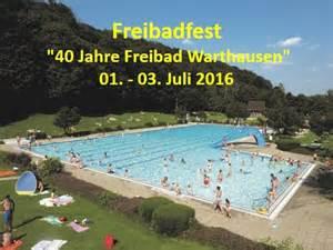 biberach schwimmbad 40 jahre freibad warthausen sommernacht schwimmen kibizz