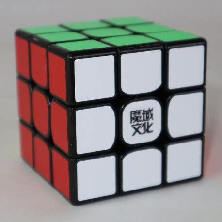 Premium 3x3 Rubik Moyu Weilong Gts moyu weilong gts v2 3x3 magnetico los mundos de rubik