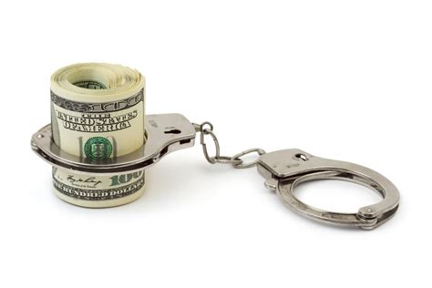 criminal informants motions to compel disclosure of informants