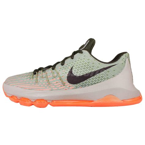 kd basketball shoes youth nike kd 8 gs viii kevin durant youth boys basketball