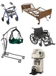 Durable Equipment Durable Equipment